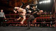 12-26-18 NXT UK 1 16