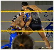 12-4-14 NXT 5