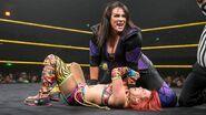 12.3.16 NXT Live.14