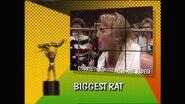 1994 Slammy Awards.00010