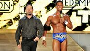 4-12-11 NXT 7