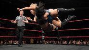 5-15-19 NXT UK 2