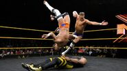 5-2-18 NXT 9