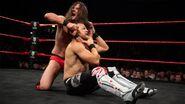5-22-19 NXT UK 3