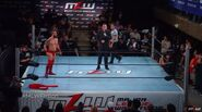 6-22-18 MLW Fusion 13
