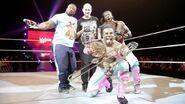 8.10.16 WWE House Show.5
