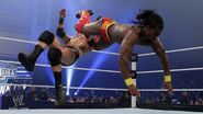 April 1 2011 Smackdown.4