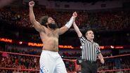 April 9, 2018 Monday Night RAW results.16