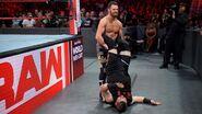 April 9, 2018 Monday Night RAW results.62