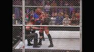 Brock Lesnar's Most Dominant Matches.00034