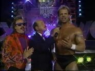December 11, 1995 Monday Nitro.00004