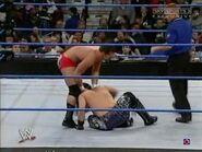 December 31, 2005 WWE Velocity results.00015