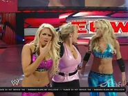 ECW 5-13-08 7