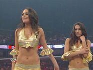 ECW 7-9-09 5