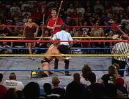 ECW Hardcore TV 6-6-95 12