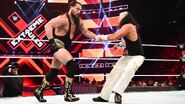 Extreme Rules 2018 14
