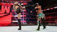 February 10, 2020 Monday Night RAW results.39