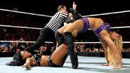 February 8, 2016 Monday Night RAW.17