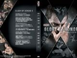 ROH Glory by Honor X