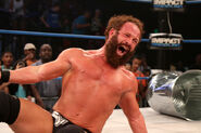 Impact Wrestling 4-17-14 52