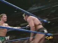 January 15, 2005 WWE Velocity.00016