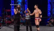 January 17, 2015 Ring of Honor Wrestling.00007