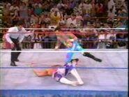 July 5, 1993 Monday Night RAW.00001