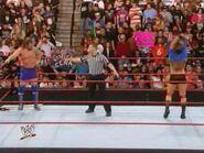 June 1, 2008 WWE Heat results.00010