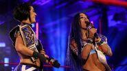 June 22, 2020 Monday Night RAW results.36