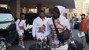 Kofi Kingston The Year of Return 12
