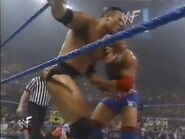 March 30, 2000 Smackdown.00012