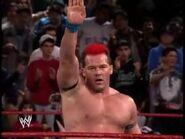 March 8, 1993 Monday Night RAW.00012