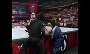 May 10, 1999 Monday Night RAW.00020