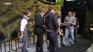 May 18, 2010 NXT.00017