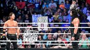 May 5, 2016 Smackdown.42