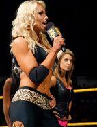 NXT 9-14-10 11