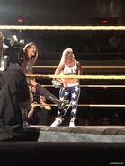 NXT House Show (September 21, 17') 1
