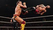 NXT TakeOver Phoenix.14