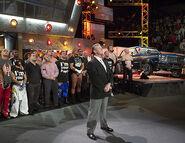 November 14, 2005 Raw.1