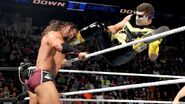 October 1, 2015 Smackdown.22