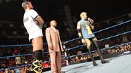 October 28, 2011 Smackdown results.3