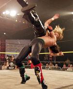 TNA 10-30-02 3