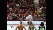 The Best of WWE The Best of Mick Foley.00034