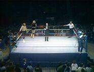 Tuesday Night Titans (April 19, 1985) 7