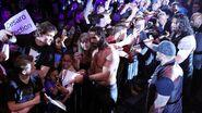 WWE Live Tour 2017 - Rotterdam 20
