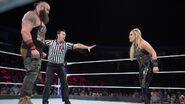 WWE Mixed Match Challenge (September 18, 2018).8