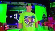 WWE Music Power 10 - December 2017.00006