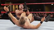 WWE United Kingdom Championship Tournament 2017 - Night 1.4