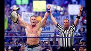WrestleMania 25.51