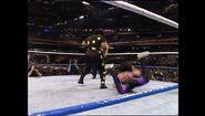 WrestleMania VI.00045